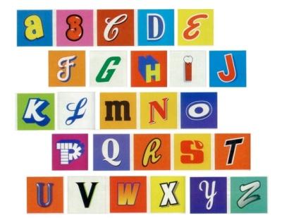 logo-alphabet.jpg