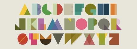 timfishlock-alphabet