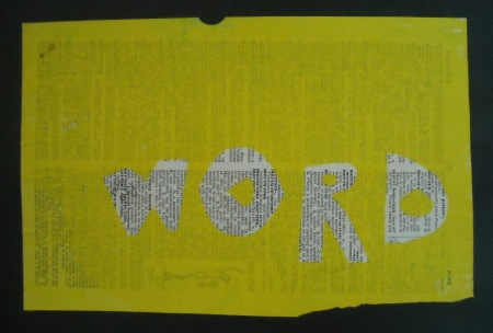 silk-screen-word